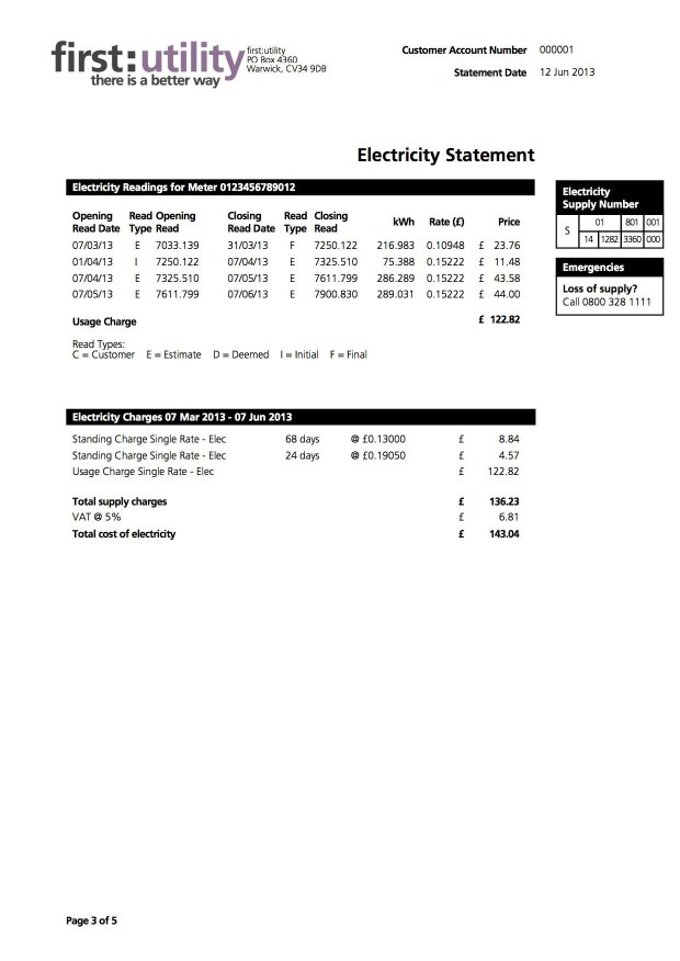 first-utility-bill-page-3