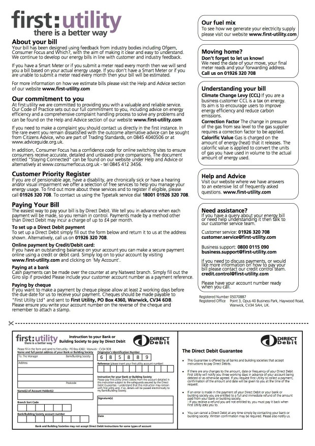 first-utility-bill-page-5