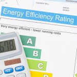 Switching Energy Supplier bill calculator