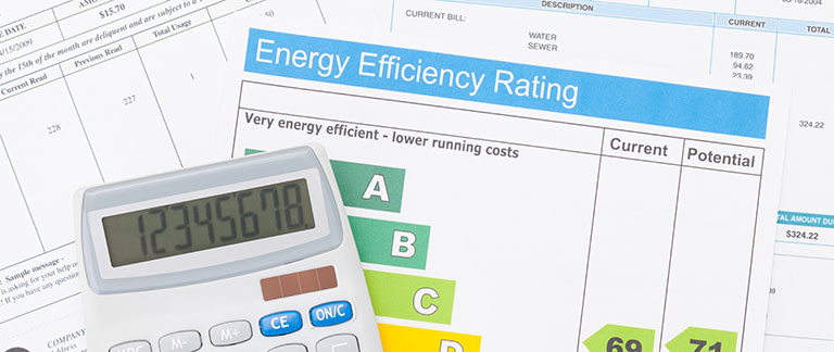 Why should I switch my energy supplier?