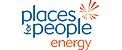 places for people energy